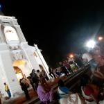 Online celebration for St Anne's in Bukit Mertajam this year