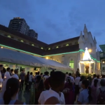 Feast of St Anthony in KL goes online in 2020
