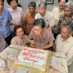 Tribute: Sr Jennifer Chan, a very special person in a very ordinary way