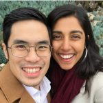 Covid puts wedding on hold, changes accountant-doctor couple's plan to migrate