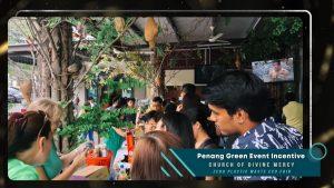 Green CDM Penang