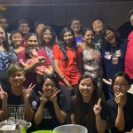 They're prolific, their posts engaging and faith-building. How does Holy Family Church in Kajang do it?