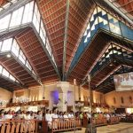 Minor Basilica of St Anne offering dial-a-prayer for two months leading up to feast day