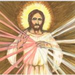 How Divine Mercy devotion to Jesus rescued Sally from evil spirits
