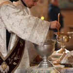 Deacons in the Catholic Church - who they are and what they do