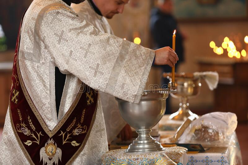 Read more about the article Deacons in the Catholic Church – who they are and what they do