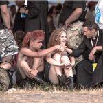 John Paul of Malaysia needs prayers for mass evangelisation at Polish rock festival